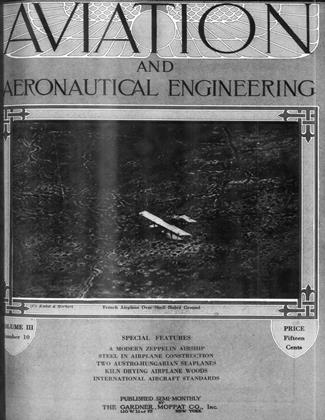 Cover for the December 15 1917 issue
