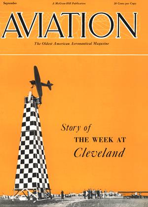 Cover for the September 7 1929 issue