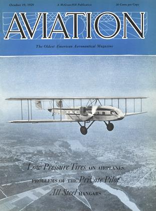 Cover for the October 19 1929 issue