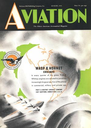 Cover for the August 1 1934 issue