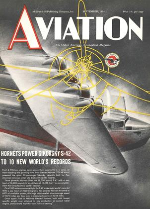 Cover for the September 1 1934 issue