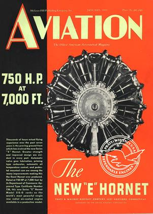 Cover for the January 1 1935 issue
