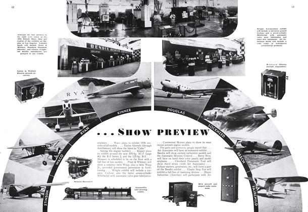 ...show Preview, Page: 12 - FEBRUARY, 1936 | Aviation Week