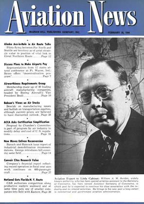 Cover for the February 28 1944 issue