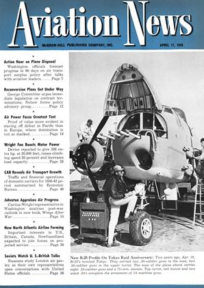 Cover for the April 17 1944 issue