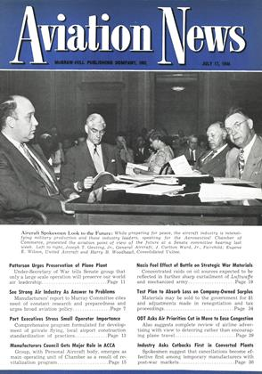 Cover for the July 17 1944 issue
