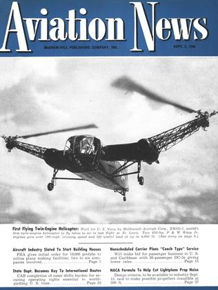 Cover for the September 2 1946 issue