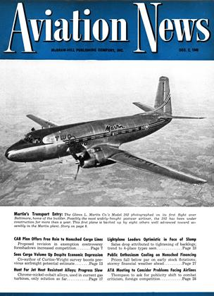 Cover for the December 2 1946 issue
