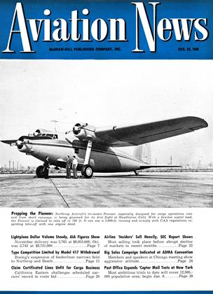 Cover for the December 23 1946 issue
