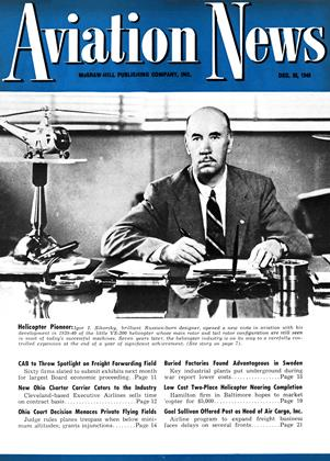Cover for the December 30 1946 issue