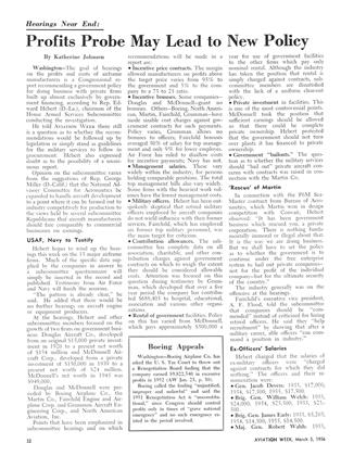 Boeing Appeals, Page: 32 - March 5, 1956 | Aviation Week