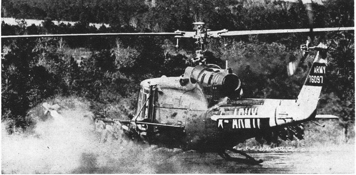 Navy Cancels Corvus Development Project, Page: 35 - July 25, 1960 | Aviation Week