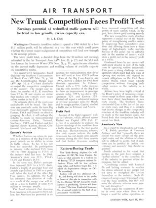 Eastern-boeing Trade, Page: 40 - April 17, 1961 | Aviation Week
