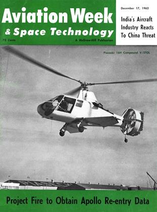 Cover for the December 17 1962 issue