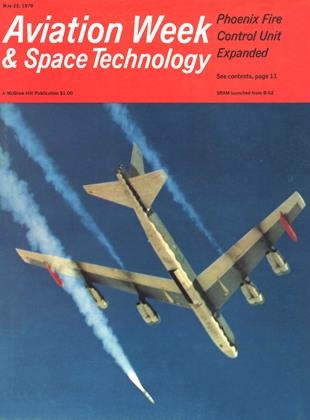 Cover for the May 25 1970 issue
