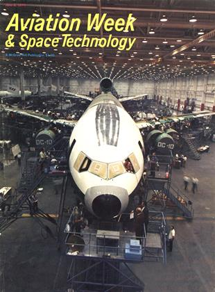 Cover for the June 8 1970 issue