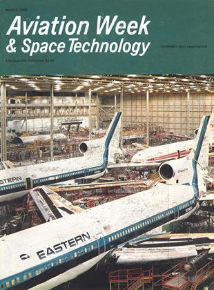 Cover for the March 6 1972 issue