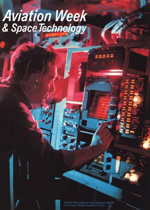 Cover for the March 20 1972 issue