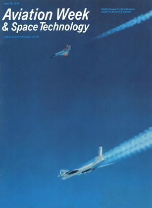 Cover for the June 12 1972 issue