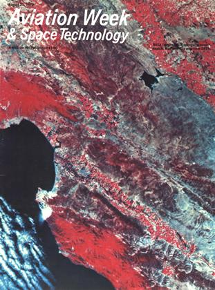 Cover for the August 21 1972 issue