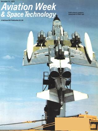 Cover for the December 11 1972 issue