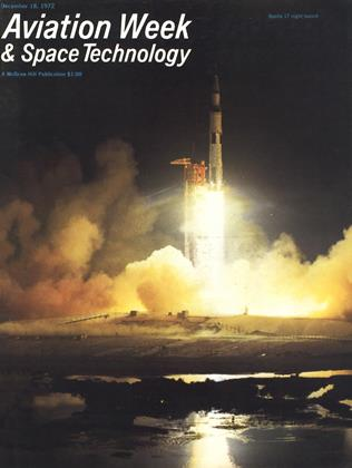 Cover for the December 18 1972 issue