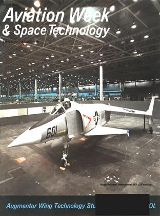 Cover for the April 16 1973 issue