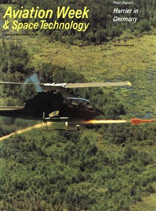 Cover for the May 14 1973 issue