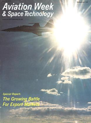 Cover for the May 28 1973 issue
