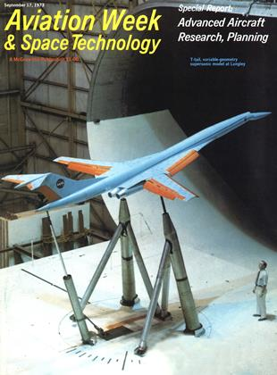 Cover for the September 17 1973 issue