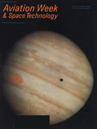 Cover for the December 17 1973 issue