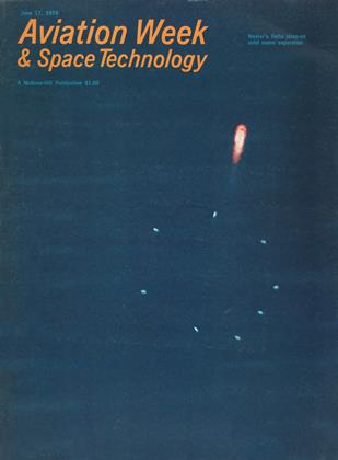 Cover for the June 17 1974 issue
