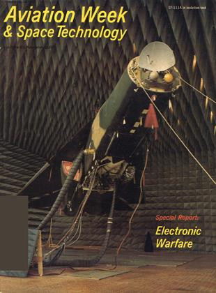Cover for the January 27 1975 issue