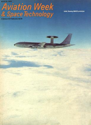 Cover for the March 24 1975 issue