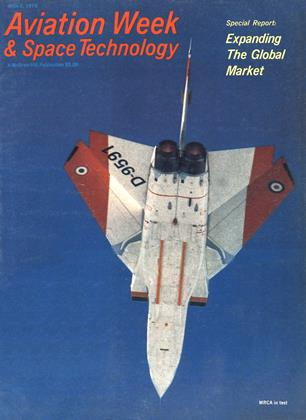 Cover for the June 2 1975 issue