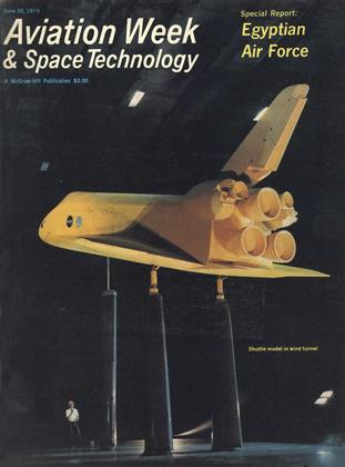 Cover for the June 30 1975 issue