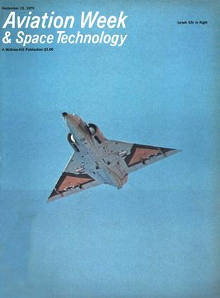 Cover for the September 15 1975 issue