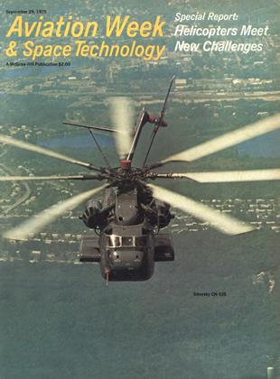 Cover for the September 29 1975 issue