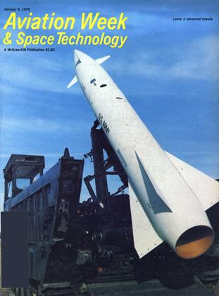 Cover for the October 6 1975 issue