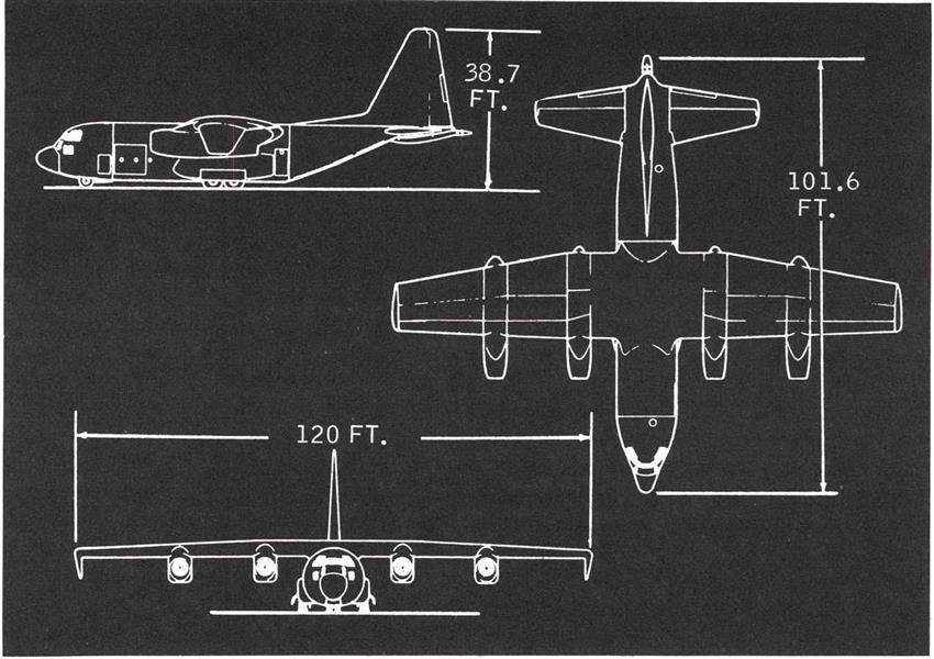 Search Aviation Week for: rockwell vtol on aircraft inverter diagram, aircraft wire diagram, aircraft fuselage diagram, aircraft generator diagram, aircraft engine diagram, aircraft pylon diagram, aircraft aileron diagram, aircraft wing diagram, aircraft propeller diagram, aircraft rudder diagram,