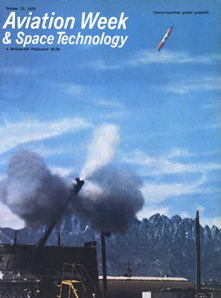 Cover for the October 13 1975 issue