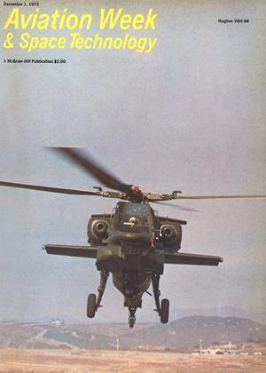 Cover for the December 1 1975 issue