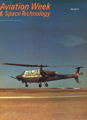 Cover for the December 8 1975 issue