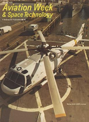 Cover for the May 17 1976 issue