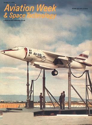 Cover for the October 4 1976 issue