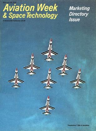 Cover for the December 20 1976 issue