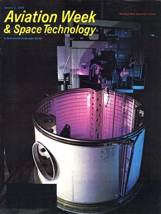 Cover for the January 2 1978 issue
