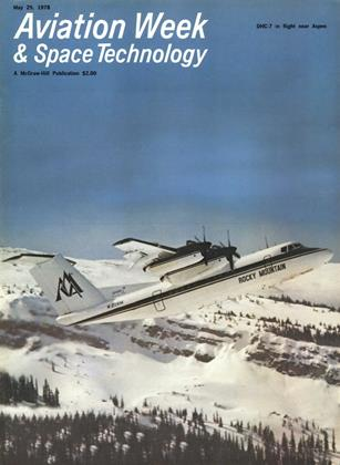 Cover for the May 29 1978 issue