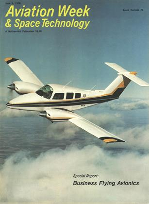 Cover for the June 5 1978 issue