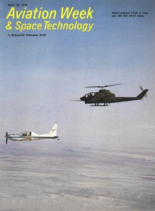 Cover for the March 26 1979 issue